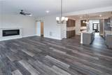 105 Bell Tower Court - Photo 12