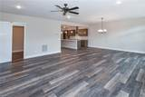 105 Bell Tower Court - Photo 14