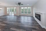 105 Bell Tower Court - Photo 15