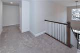 105 Bell Tower Court - Photo 19