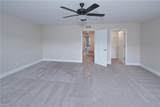105 Bell Tower Court - Photo 27