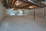 105 Bell Tower Court - Photo 32