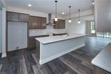 105 Bell Tower Court - Photo 8