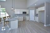 106 Bell Tower Court - Photo 10