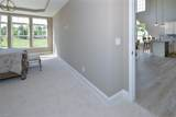 106 Bell Tower Court - Photo 17