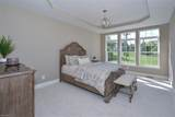 106 Bell Tower Court - Photo 18