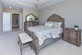 106 Bell Tower Court - Photo 19