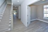 106 Bell Tower Court - Photo 2