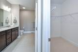 106 Bell Tower Court - Photo 20