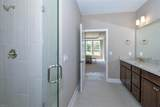 106 Bell Tower Court - Photo 23
