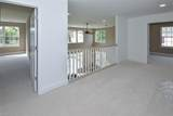 106 Bell Tower Court - Photo 24