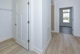 106 Bell Tower Court - Photo 8
