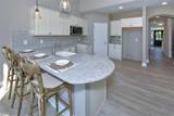 106 Bell Tower Court - Photo 9