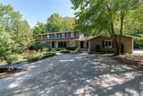 26 Hunting Hollow Drive - Photo 2
