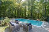 26 Hunting Hollow Drive - Photo 3
