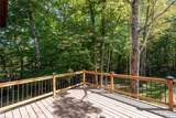 26 Hunting Hollow Drive - Photo 32