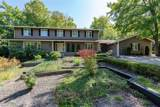 26 Hunting Hollow Drive - Photo 34