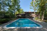 26 Hunting Hollow Drive - Photo 35