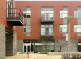 65 College Street - Photo 1