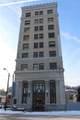 3201 Belmont Street - Photo 3