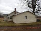 3056 Stanhope Kelloggsville Road - Photo 2