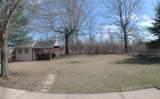 5641 N Circleview - Photo 20