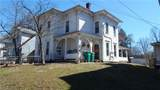 345 Bowman Street - Photo 2