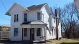 443 Bowman Street - Photo 2