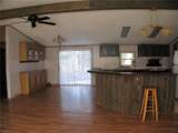 4845 Painesville Warren Road - Photo 11