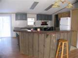 4845 Painesville Warren Road - Photo 13