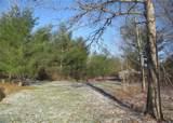 4845 Painesville Warren Road - Photo 3