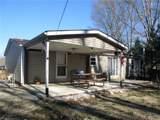 4845 Painesville Warren Road - Photo 7