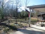 4845 Painesville Warren Road - Photo 8
