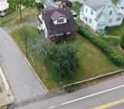 3768 Pennsylvania Avenue - Photo 2