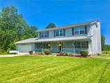 8925 Norwalk Road - Photo 1