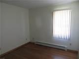 9684 Hulbert Road - Photo 17