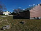 9684 Hulbert Road - Photo 30