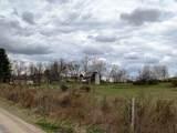 4910 Brandeberry Road - Photo 14