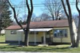 703 Belmont Avenue - Photo 1