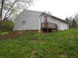 56081 Township Road 172 - Photo 9