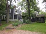36 Atwater Avenue - Photo 2