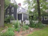 36 Atwater Avenue - Photo 3