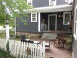 36 Atwater Avenue - Photo 4