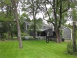 36 Atwater Avenue - Photo 6
