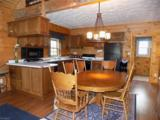 50861 Rose Valley Rd. - Photo 9