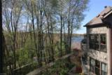 18 Harbour View Drive - Photo 22