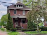 1027 Pittsburg Avenue - Photo 1