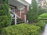 1027 Pittsburg Avenue - Photo 3