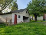1027 Pittsburg Avenue - Photo 7