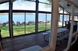400 Sea Breeze Drive - Photo 11